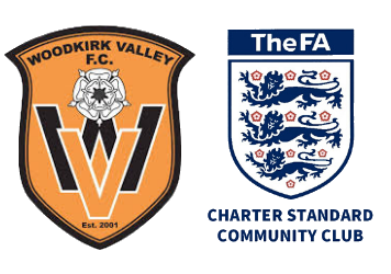 WoodkirkValleyFC