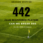 500 PLAYERS